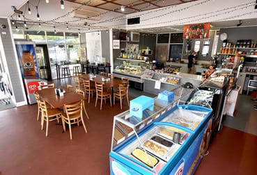 Cafe & Coffee Shop  business for sale in Elmore - Image 2