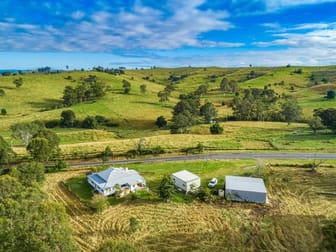 7011 Bruxner Highway Mallanganee NSW 2469 - Image 1