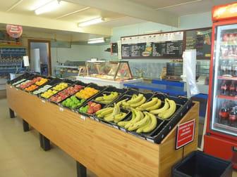 Supermarket  business for sale in Parndana - Image 3