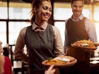 Restaurant  business for sale in Kogarah - Image 2