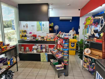 Automotive & Marine  business for sale in Herberton - Image 2