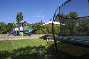 Caravan Park  business for sale in Wangaratta - Image 2