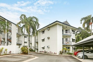 Management Rights  business for sale in Cairns City - Image 2