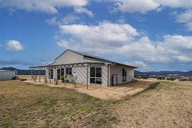 3905 Lue Road Camboon NSW 2849 - Image 1
