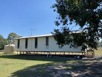 16 Topaz Crescent Lockyer Waters QLD 4311 - Image 2