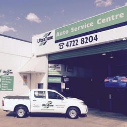 Automotive & Marine  business for sale in Penrith - Image 2