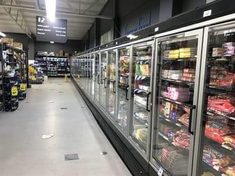 Food & Beverage  business for sale in Medina - Image 2
