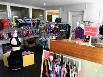 Clothing & Accessories  business for sale in Berwick - Image 2