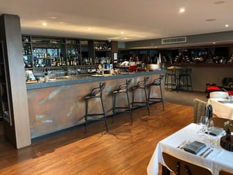 Alcohol & Liquor  business for sale in Montville - Image 3