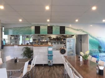 Food, Beverage & Hospitality  business for sale in Gerringong - Image 3