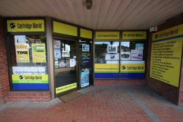 Retail  business for sale in Werribee - Image 2