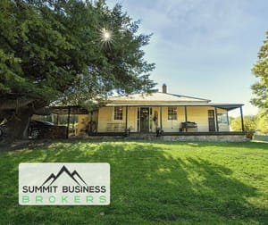 Recreation & Sport  business for sale in Rocky Plain - Image 1
