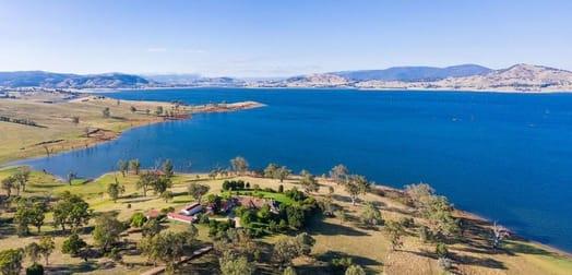 1212 Lake Road Bethanga VIC 3691 - Image 1