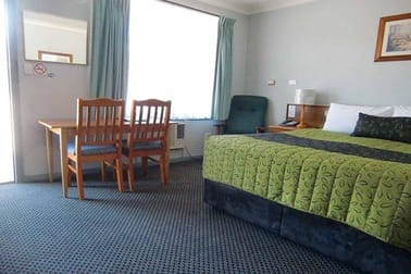 Motel  business for sale in Bairnsdale - Image 3