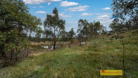 2 Noola Road Rylstone NSW 2849 - Image 1