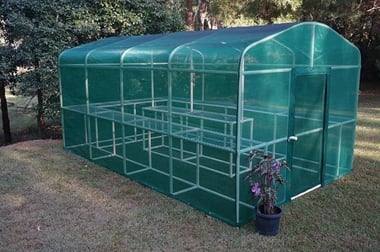 Gardening  business for sale in Newcastle - Image 1