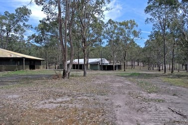 Lot 32 Gooreengi Rd North Arm Cove NSW 2324 - Image 2