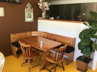 Food, Beverage & Hospitality  business for sale in Ballina - Image 3
