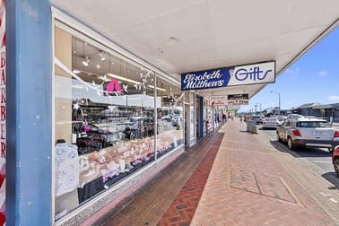 Retailer  business for sale in Devonport - Image 2