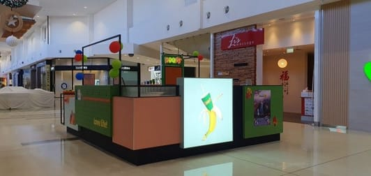 Food, Beverage & Hospitality  business for sale in Tweed Heads - Image 3