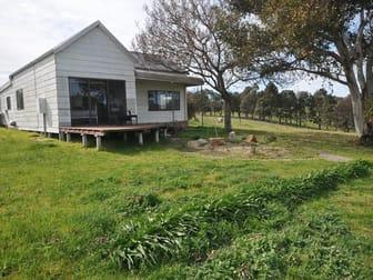 470 Hodges Estate Road Ellaswood VIC 3875 - Image 1