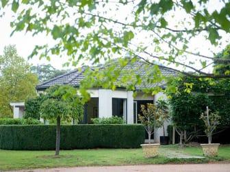 Berrima NSW 2577 - Image 1
