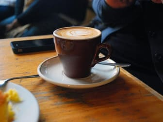 Cafe & Coffee Shop  business for sale in Ivanhoe - Image 3