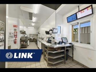 Restaurant  business for sale in Launceston - Image 3