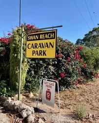 Caravan Park  business for sale in Swan Reach - Image 1