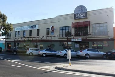 Accommodation & Tourism  business for sale in Morwell - Image 1