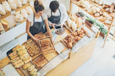 Bakery  business for sale in Douglas - Image 1