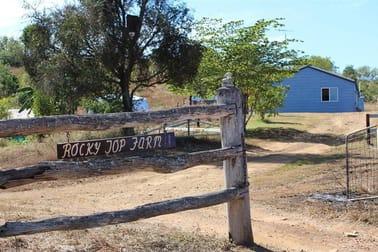 48 Pollocks Road Bracewell QLD 4695 - Image 2