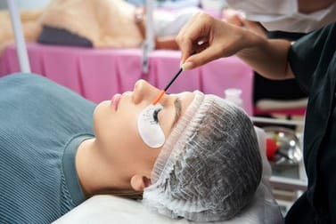 Beauty Salon  business for sale in Springfield - Image 3