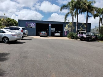 Automotive & Marine  business for sale in Atherton - Image 2