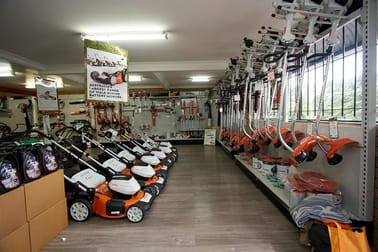 Machinery & Metal  business for sale in Newcastle - Image 2