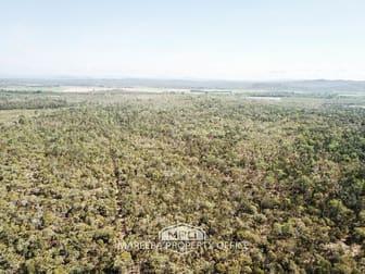 85 Godfrey Road Mareeba QLD 4880 - Image 2
