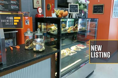Food, Beverage & Hospitality  business for sale in Moolap - Image 3