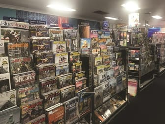 Retail  business for sale in Forbes - Image 3