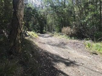 912 Manning Hill Road Bunyah NSW 2429 - Image 1