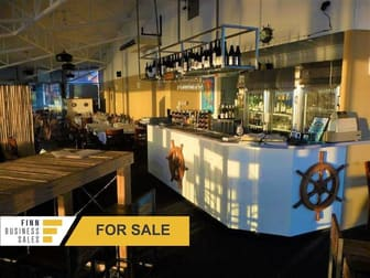 Food, Beverage & Hospitality  business for sale in Ulverstone - Image 3