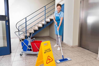 Cleaning Services  business for sale in Caboolture - Image 3