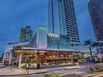 Food, Beverage & Hospitality  business for sale in Broadbeach - Image 1