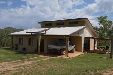 282 Hodzic Road, Biboohra QLD 4880 - Image 2