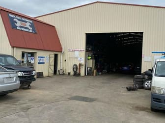 Accessories & Parts  business for sale in South Nowra - Image 2