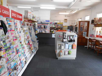 Shop & Retail  business for sale in Bowraville - Image 2