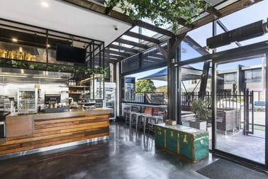 Cafe & Coffee Shop  business for sale in Wollongong - Image 2