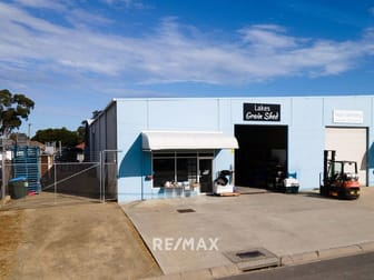 Shop & Retail  business for sale in Lakes Entrance - Image 2