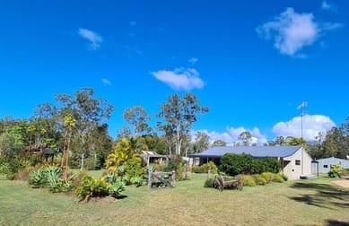 319 Taunton Road Euleilah QLD 4674 - Image 2