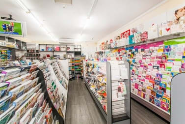 Franchise Resale  in Templestowe Lower - Image 2