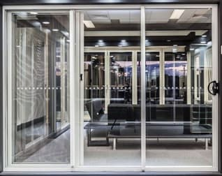 Retail  business for sale in Sydney - Image 2